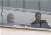 تارتار: کیروش صلاح بداند بازیکنان پارس در اردوی بعدی تیم ملی هستند/ از او ناراحت نبودم