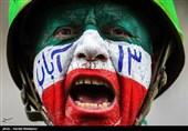 همنوایی رادیو و تلویزیون با اعلان استکبارستیزی ملت ایران