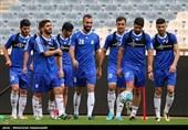 اعلام ترکیب 11 نفره ایران برای مصاف با سیرالئون/ 2 لژیونر در ترکیب اصلی