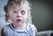 ساترا با رسانههای منتشرکننده محتوای کودکآزاری سختگیرانه برخورد خواهد داشت