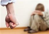 ارتباط اعتقاد به جادوگری و نفوذ شیطان با آزار و اذیت کودکان