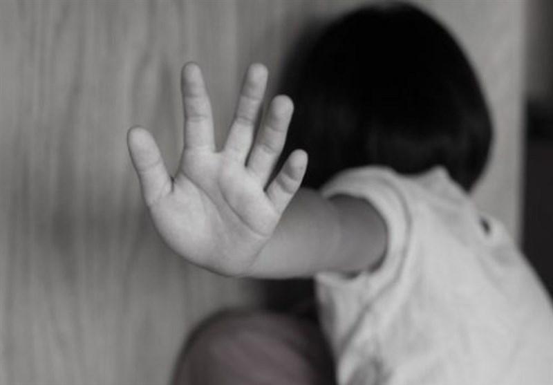 خوزستان| نامادری کودکآزار به قید وثیقه جهت درمان آزاد شده است