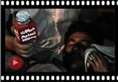 ضرب و شتم مجدد زوار اربعین توسط نیروهای نظامی پاکستان+فیلم