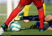 اتفاق عجیب در لیگ برتر فوتبال نوجوانان؛ عدم اعزام داور از سوی فدراسیون فوتبال!