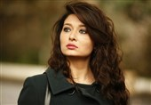 صحبتهای بازیگر زن ترکیهای درباره چادر + عکس