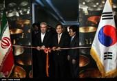 مذاکره کره جنوبی با آمریکا برای معاف شدن از تحریم های ایران
