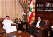 موانع تشکیل دولت جدید لبنان از نگاه یک رسانه روسی