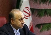 آذربایجان شرقی| سلطانیفر: علیرغم تمام فشارها و توطئهها ایران آینده روشنی دارد