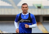 حسینی: بازیکنانی در تیم ملی هستند که پیشرفت فوقالعادهای داشتهاند/ حتی بازی با سیرالئون هم به ما کمک میکند