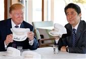 توافق ژاپن و آمریکا برای افزایش فشارها بر کره شمالی