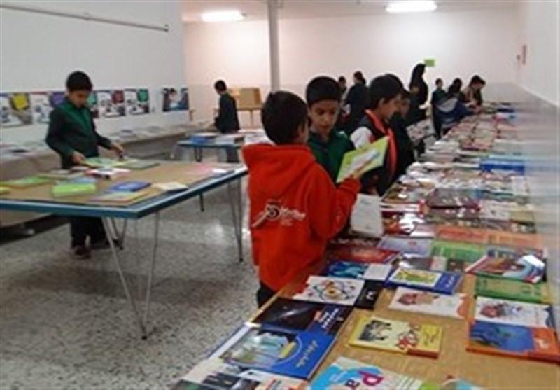 طرح مشارکت اجتماعی جامعه محور در مدارس کشور اجرا میشود