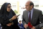 تشدید اختلافات مذهبی در دانشگاه کابل از زمان ریاست من دروغ است/بی بی سی بداند «فارسی» و «دری» تفکیک ناپذیرند