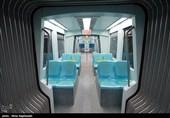 مشهد  مسائل بودجهای مهمترین مانع تحقق پروژههای قطار شهری است