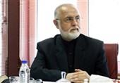 شهنازی: هیئت اجرایی در مورد انتخاب سرپرست کاروان ایران در جاکارتا تصمیم میگیرد