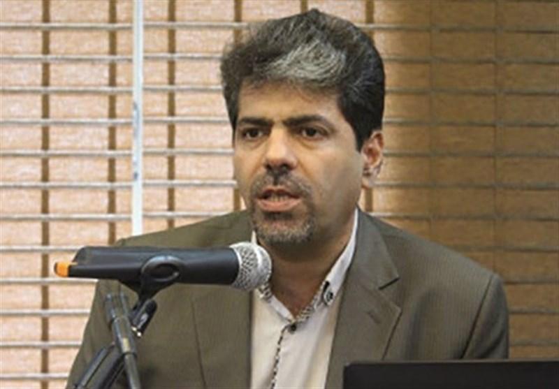 برنامه پنج ساله سوم شهرداری تهران تشریح شد