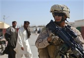 چرا آمریکا افغانستان را ترک نخواهد کرد؟