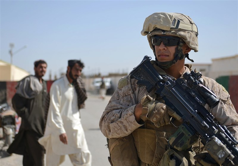 طالبان: آمریکا از ناکامیهای 16 ساله در افغانستان عبرت بگیرد