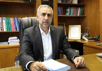 ثبت شکایات از شهرداری تهران از طریق اپلیکیشن