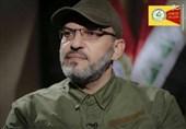 گردانهای سیدالشهداء: حتی یک نظامی آمریکایی نباید در عراق بماند