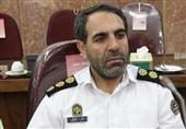 190 دستگاه دوربین در کلانشهر تبریز ترافیک را کنترل میکنند