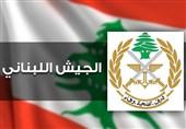 انهدام یک باند داعشی دیگر در لبنان