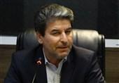شهریاری محمدمهدی