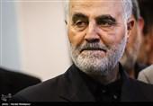 گفتوگو با سرلشکر قاسم سلیمانی: جنگ 33روزه متوقف نمیشد، رژیم صهیونیستی متلاشی میشد
