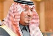 سقوط بالگرد حامل شاهزادههای سعودی/ کشتهشدن معاون امیر منطقه «عسیر»
