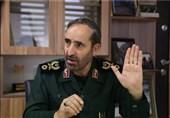 """سردار شادمانی: استعفای سعد حریری """"توطئه بزرگ"""" است"""