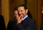 Hariri: Suriye Yaşamımı Tehdit Ediyor!