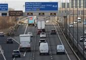 35 درصد از بودجه شهر قم به روانسازی ترافیک اختصاص یافت