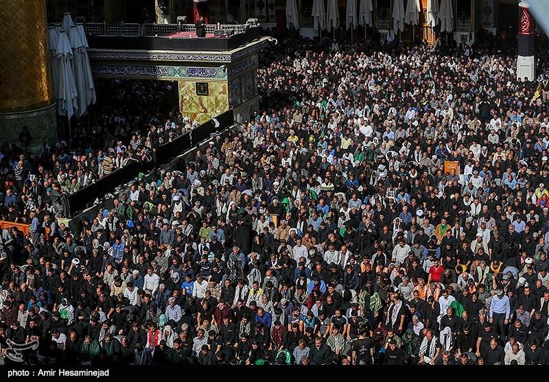 https://newsmedia.tasnimnews.com/Tasnim/Uploaded/Image/1396/08/15/1396081511322357112425874.jpg