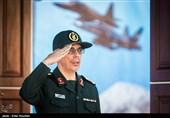 سردار باقری به جمهوری آذربایجان سفر میکند