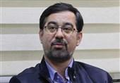 انصراف بیژن مقدم از دور دوم انتخابات نماینده مدیران مسئول در هیئت نظارت بر مطبوعات