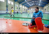 Iran to Play Australia in Indoor Hockey World Cup Third-Place Match