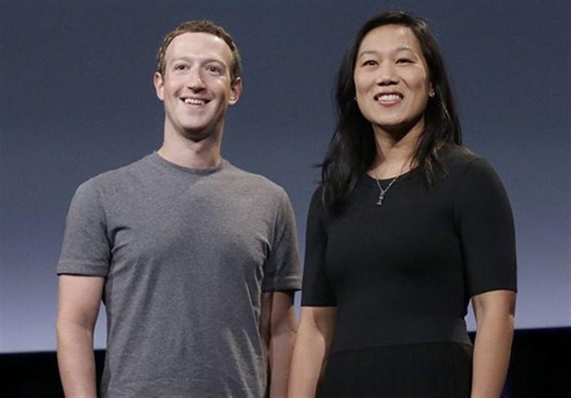 آنچه که درباره مدیر فیسبوک نمیدانید
