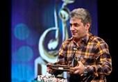 """""""اخبار جنگ"""" در جشنواره مجمع رسانههای دریای خزر برترین اثر رادیویی شناخته شد"""