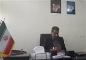 خوزستان|هندیجان محروم و نیازمند توجه بیشتری از سوی مسئولان است