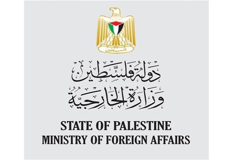 اسرائیل مذاکرات کو ناکام بنانے کے درپے ہے، فلسطین اتھارٹی