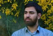 منطق «چراغ خانه و مسجد» به هموطن هم خیر نمیرساند/کمک ایرانیها چگونه به دست میانماریها رسید؟+فیلم
