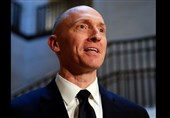 Trump-Russia: FBI Releases Carter Page Wiretap Documents