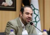 ابلاغ قانون حمایت از حقوق معلولان به مناطق، سازمانها شهرداری تهران