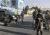 پایان حمله داعش به تلویزیون شمشاد در کابل با 24 کشته و زخمی