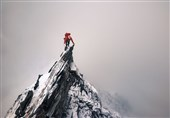 کوهنورد