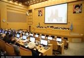دیوان عدالت: انتشار و پخش برنامههای صوتی و تصویری فراگیر منحصراً در صلاحیت رسانه ملی است