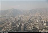 تازهترین برنامهریزیها برای آلودگی هوای تهران و حمل و نقل شهری