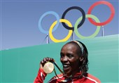 قتل یک راگبیباز و محرومیت 4 ساله قهرمان المپیک