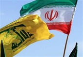 قدرت ایران و حزبالله علیرغم تمام سیاستهای آمریکا، عربستان و اسرائیل افزایش یافت