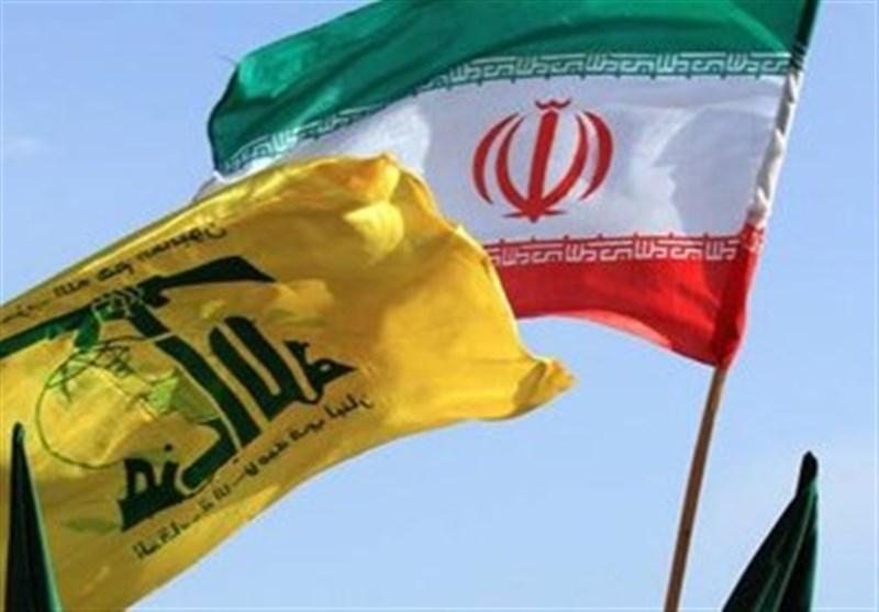 CNN: ABD, Suudi Arabistan Ve İsrail'e Rağmen İran Ve Hizbullah Güçlendi