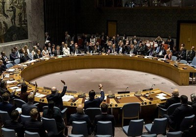 نشست شورای امنیت درباره آتش بس در سوریه امروز برگزار می شود